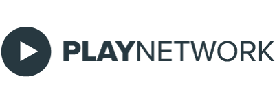 playnetwork