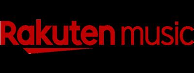 rakuten_music